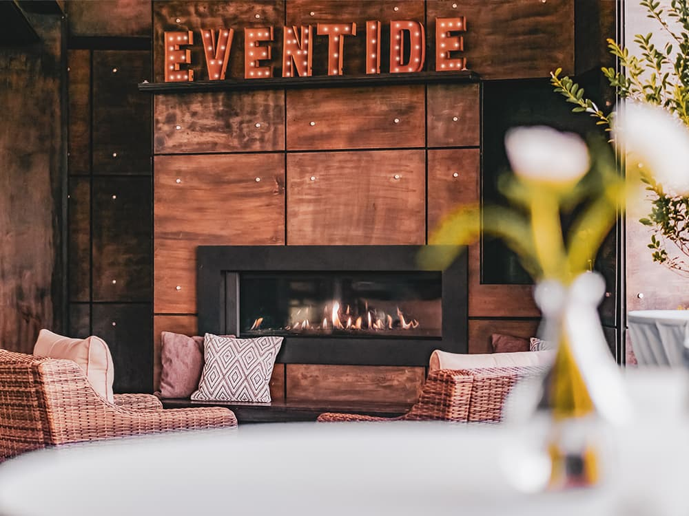 EVENTIDE Gallery Image